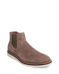 Saine suede chelsea boot medium 8671495