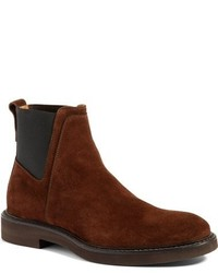 Aquatalia Triston Chelsea Boot