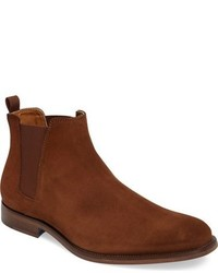 Vianello chelsea boot medium 1024802