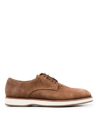 BOSS HUGO BOSS Lace Up Derby Shoes