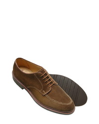 Alden Leisure Ii Derby