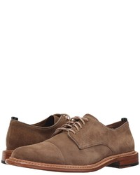 Cole Haan Willet Cap Oxford