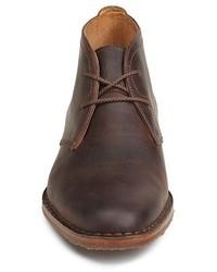 Trask Brady Chukka Boot