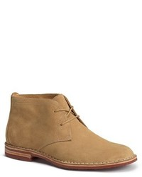 Brady chukka boot medium 1247256