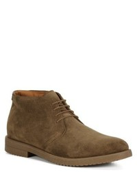 Brandled chukka boot medium 4949012