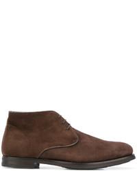 Classic desert boots medium 4914334