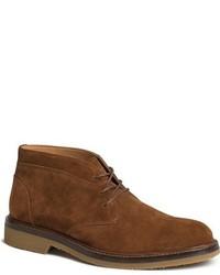 Trask Colton Chukka Boot
