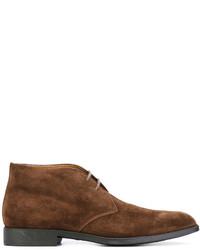Desert boots medium 3761977