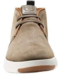 Cole Haan Grandpro Chukka Boot, $99