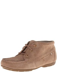 Naturalizer Kryton Chukka Boot