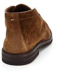 Sale Latest Collections Suede Boots Brunello Cucinelli Cheap Explore Footlocker Finishline Sale Cheapest Nicekicks Sale Online w91I2