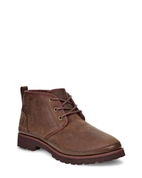 UGG Neuland Waterproof Chukka Boot