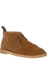 Polo Ralph Lauren Classic Desert Boot