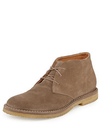 Earthkeepers Timberland Chaussures Chukka KmDfdAn