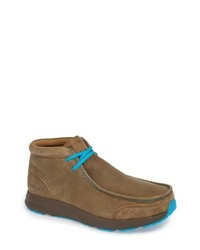 Ariat Spitfire Chukka Boot