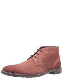 Stacy Adams Dabney Chukka Boot