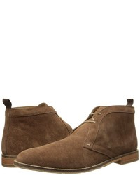 Hush Puppies Style Leather Chukka Boots Out of stock · Hush Puppies Style  Chukka Pl c1dc68f82dfb3