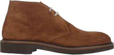 Doucal's desert boots free shipping new styles TgxJVPc
