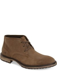 Woodside chukka boot medium 666398