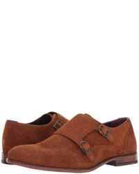 Ted Baker Rovere Shoes