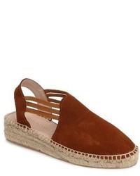 Elba espadrille sandal medium 4401106