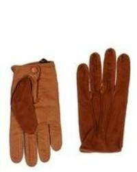 DSquared 2 Gloves