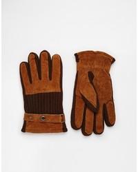 7x Gloves