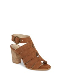 Seychelles Completely Engaged Sandal