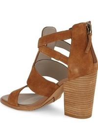 4b1f714673c ... Hinge Cora Block Heel Sandal ...