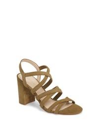 Pelle Moda Grace Sandal
