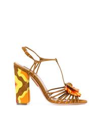 Samba sandals medium 7318523