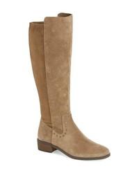 Sole Society Calvenia Knee High Boot