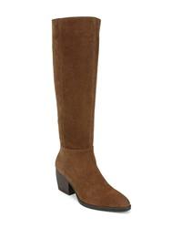 Naturalizer F Tall Boot