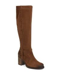 Bos. & Co. Houston Waterproof Knee High Boot