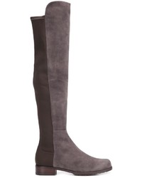 Knee length boots medium 965154