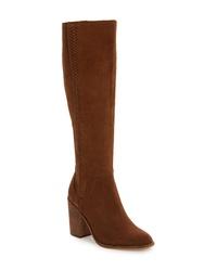 30183486a51 Women s Knee High Boots by Steve Madden