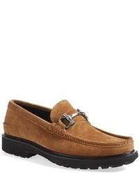 Glasgow loafer medium 579350