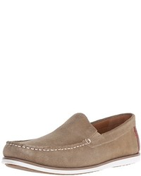 Hush Puppies Bob Portland Slip On Loafer