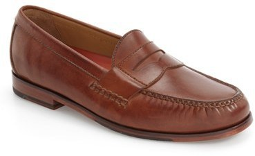 6622b37cefa Cole Haan Pinch Grand Penny Loafer