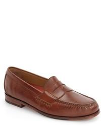 Pinch grand penny loafer medium 1024808