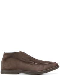 Sailor loafers medium 4990526