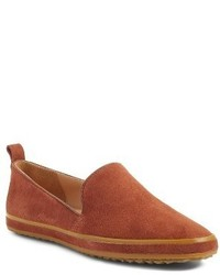 Sutton slip on loafer medium 4064647