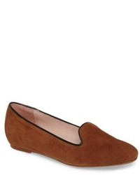 Waverly loafer flat medium 5034504