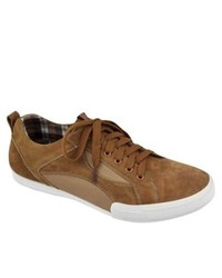 Qingdao Longway Footwear Co., Ltd. Ecom Softones Sneakers M Alex Brown 11