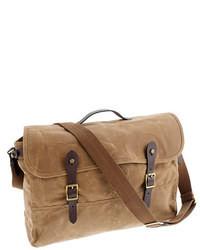 Abingdon messenger bag medium 26988