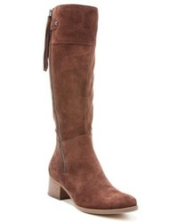 Demi mid calf boot medium 4468401
