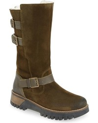 Bos. & Co. Genny Boot