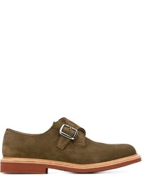 Moorby monk shoes medium 457858