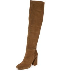 Liberty over the knee boots medium 722272