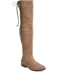 Valencia over the knee boot medium 784704